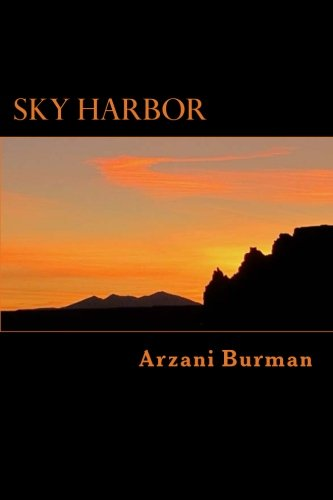 9781479232055: Sky Harbor