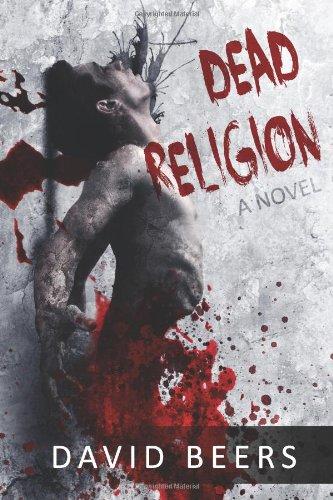 9781479234509: Dead Religion: A Novel