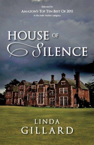 9781479237081: House of Silence