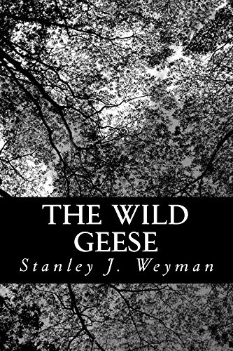 9781479240401: The Wild Geese