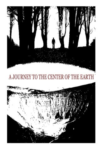 9781479241132: A Journey To The Centre Of The Earth