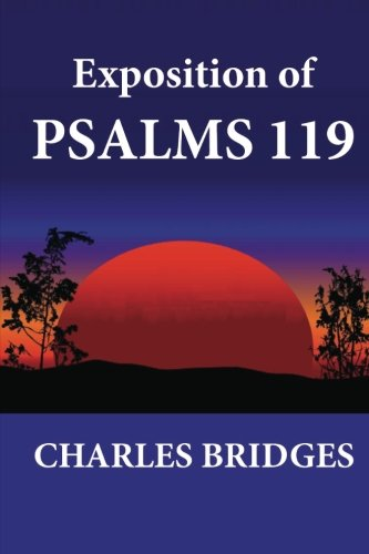 9781479242382: Exposition of Psalms 119