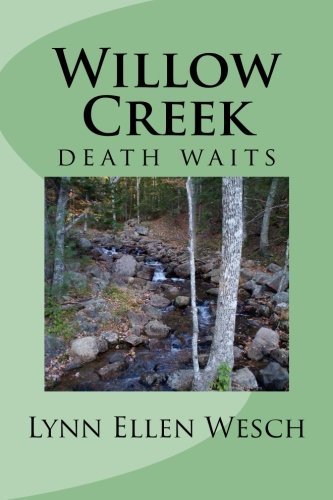 Willow Creek: Death Waits