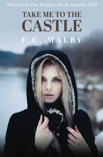 Take Me to the Castle: F. C. Malby