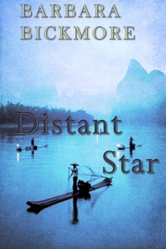 9781479257744: Distant Star