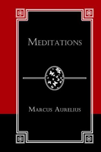 9781479260485: Meditations