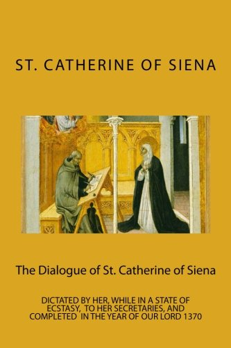 9781479263516: The Dialogue of St. Catherine of Siena