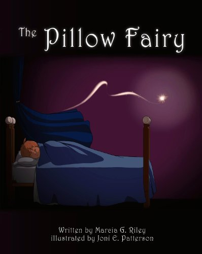 9781479264087: The Pillow Fairy