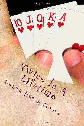 9781479269259: Twice In A Lifetime