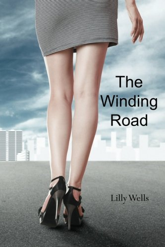 9781479273133: The Winding Road