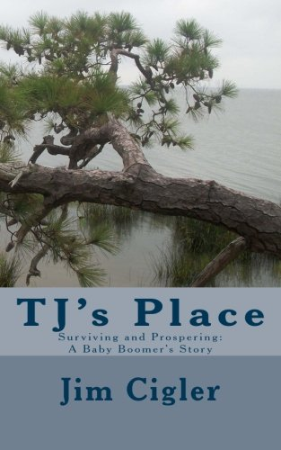 9781479273188: TJ's Place: Surviving and Prospering: A Baby Boomer's Story