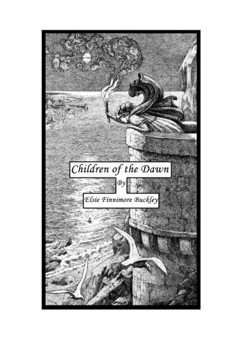 9781479278312: Children of the Dawn