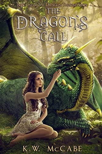 9781479278381: The Dragon's Call