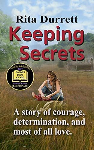9781479278954: Keeping Secrets