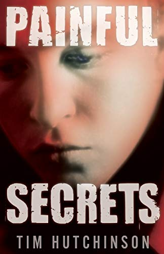 9781479280216: Painful Secrets