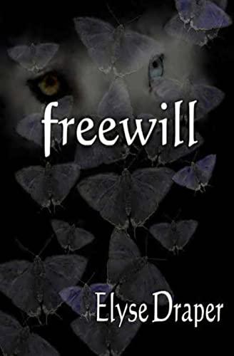 9781479282555: Freewill (Volume 1)