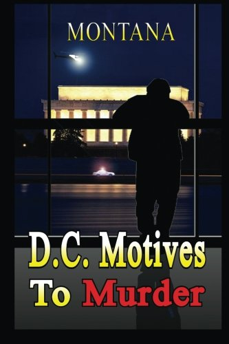9781479285747: D.C. Motives To Murder