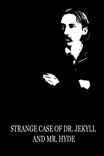 9781479286584: Strange Case Of Dr. Jekyll And Mr. Hyde