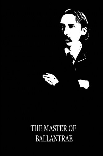 9781479286737: The Master Of Ballantrae