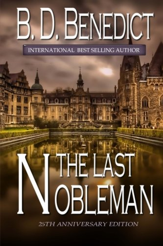 9781479288458: The Last Nobleman (25th Anniversary Edition)