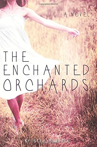 9781479292400: The Enchanted Orchards