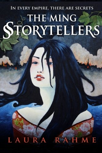 9781479296187: The Ming Storytellers