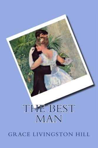 9781479297375: The Best Man