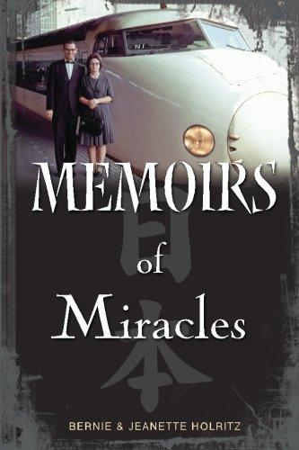 9781479297399: Memoirs of Miracles