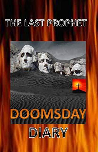 The Last Prophet: Doomsday Diary