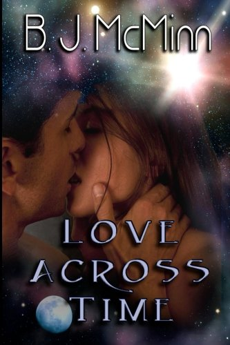 9781479309078: Love Across Time