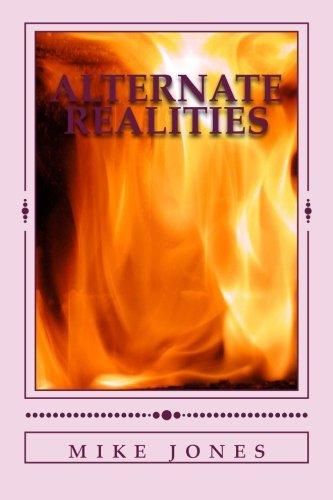 9781479309801: Alternate Realities
