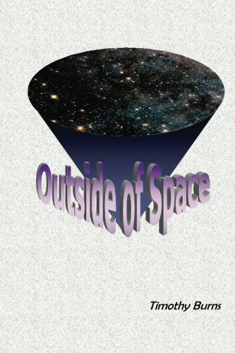 9781479317684: Outside of Space