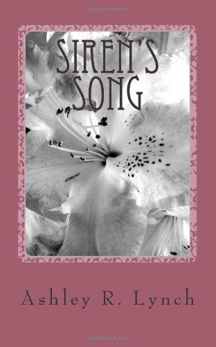 9781479318100: Siren's Song: Tales of Tir Na Tuatha (Volume 1)
