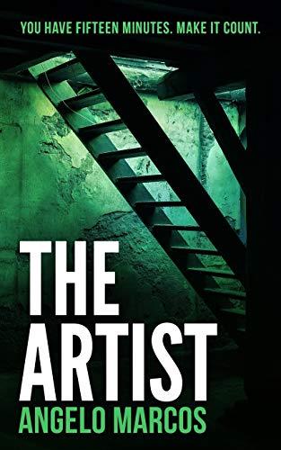 9781479319275: The Artist