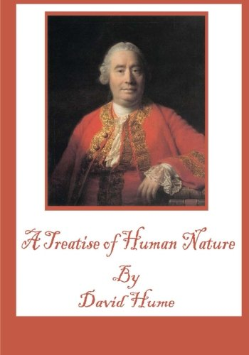 9781479321728: A Treatise of Human Nature
