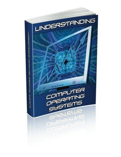 9781479323456: Understanding Computer Operating Systems: Apple Mac's, Lunix, Unix, Windows