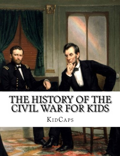 The History of the Civil War f