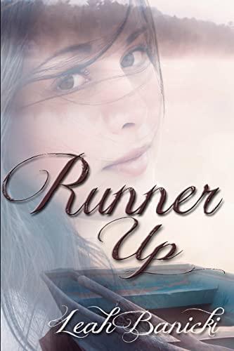 9781479327256: Runner Up