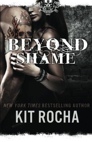 9781479327577: Beyond Shame: Beyond, Book One