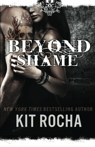 9781479327577: Beyond Shame: Beyond, Book One