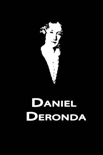 9781479329267: Daniel Deronda