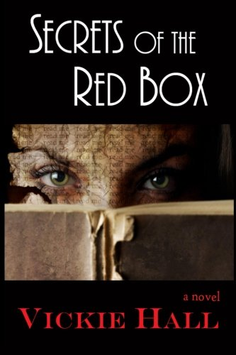 9781479330546: Secrets of the Red Box