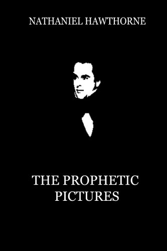 9781479334490: The Prophetic Pictures