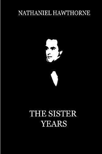 9781479334551: The Sister Years