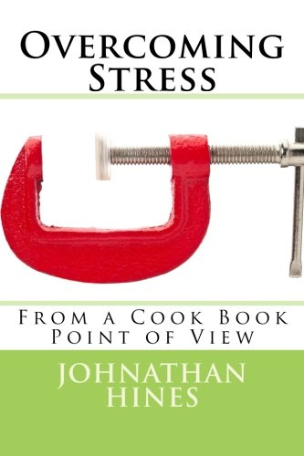 9781479337453: Overcoming Stress: