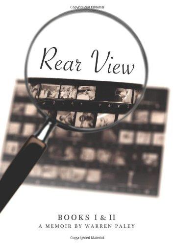 9781479339884: Rear View: Books I & II