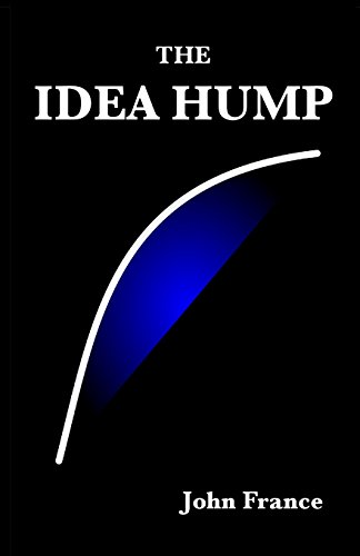 9781479341122: The Idea Hump