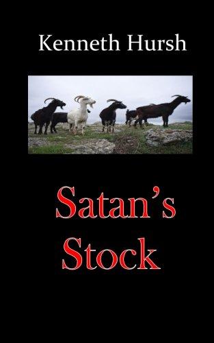 9781479345618: Satan's Stock