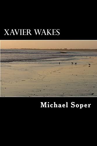 9781479355044: Xavier Wakes