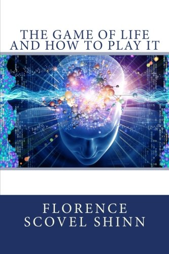 9781479355709: The Game of Life and How to Play It
